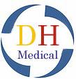 Danhul Medical Inc.,
